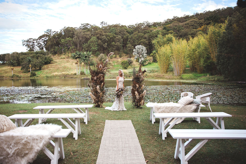 sneaky-previews-noosa-wedding-organisation-worth-photography-styled-shoot-0027_.jpg
