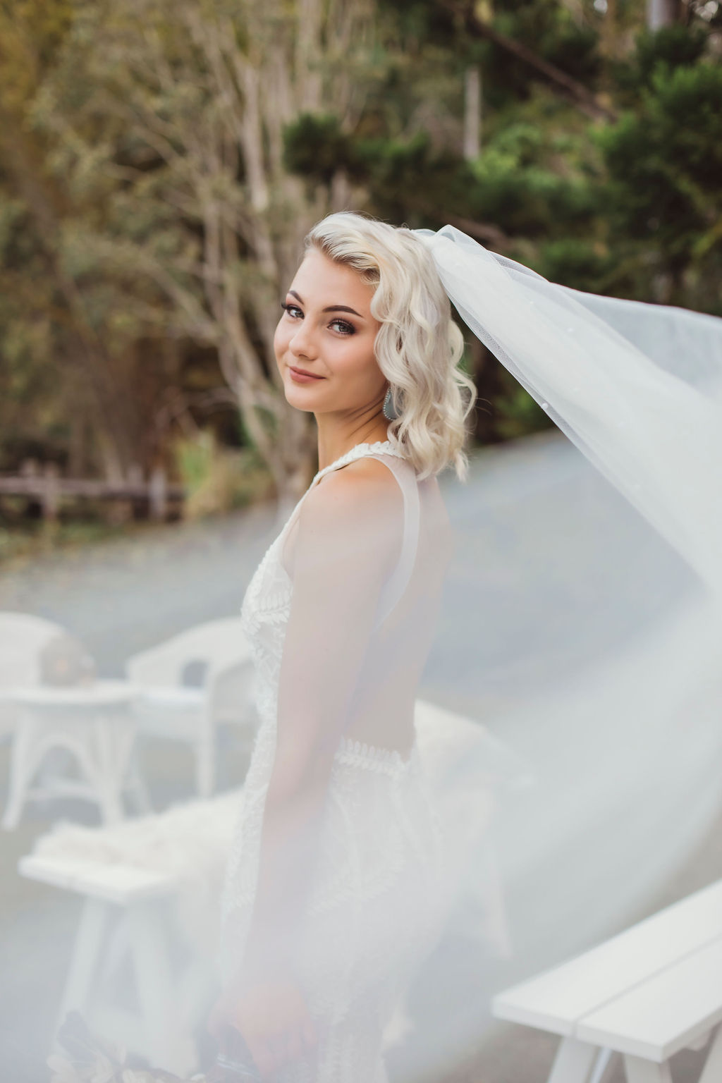 sneaky-previews-noosa-wedding-organisation-worth-photography-styled-shoot-0031_.jpg