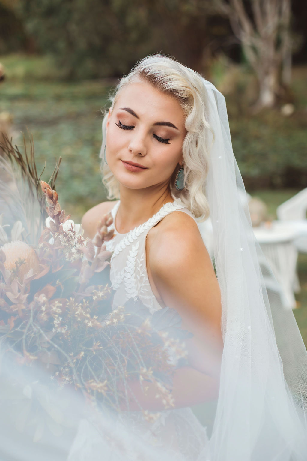 sneaky-previews-noosa-wedding-organisation-worth-photography-styled-shoot-0030_.jpg