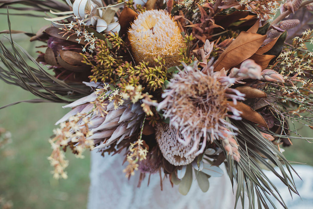 sneaky-previews-noosa-wedding-organisation-worth-photography-styled-shoot-0032_.jpg