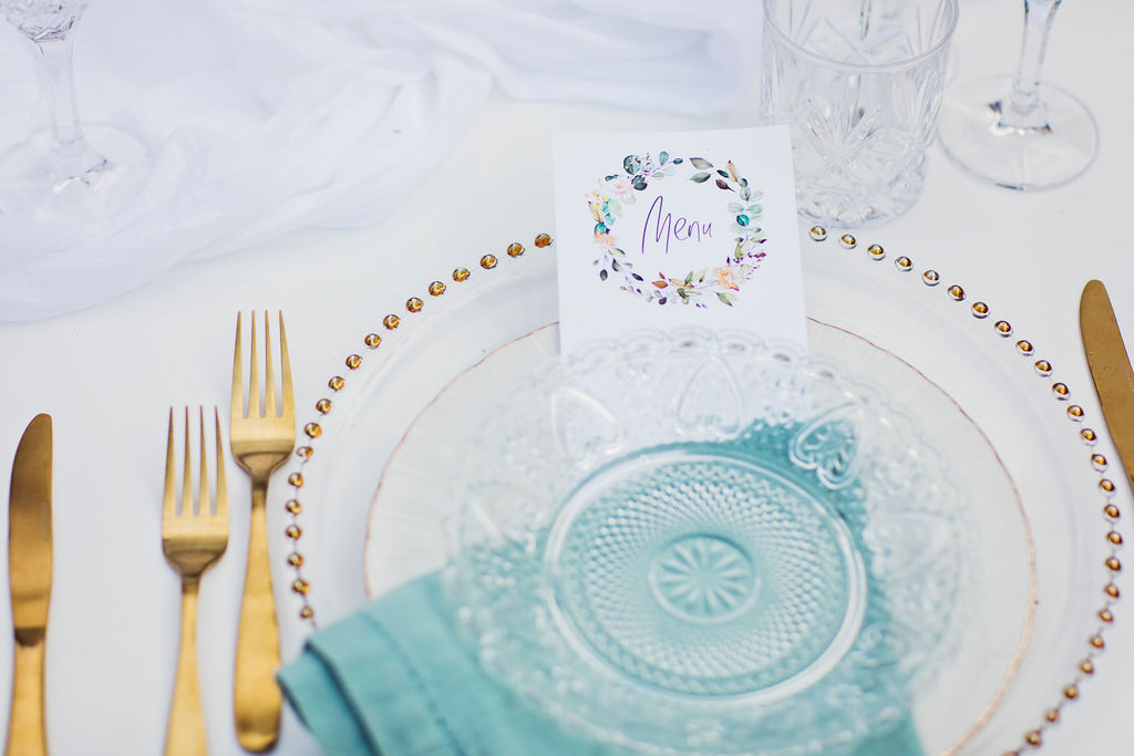 sneaky-previews-noosa-wedding-organisation-worth-photography-styled-shoot-0034_.jpg