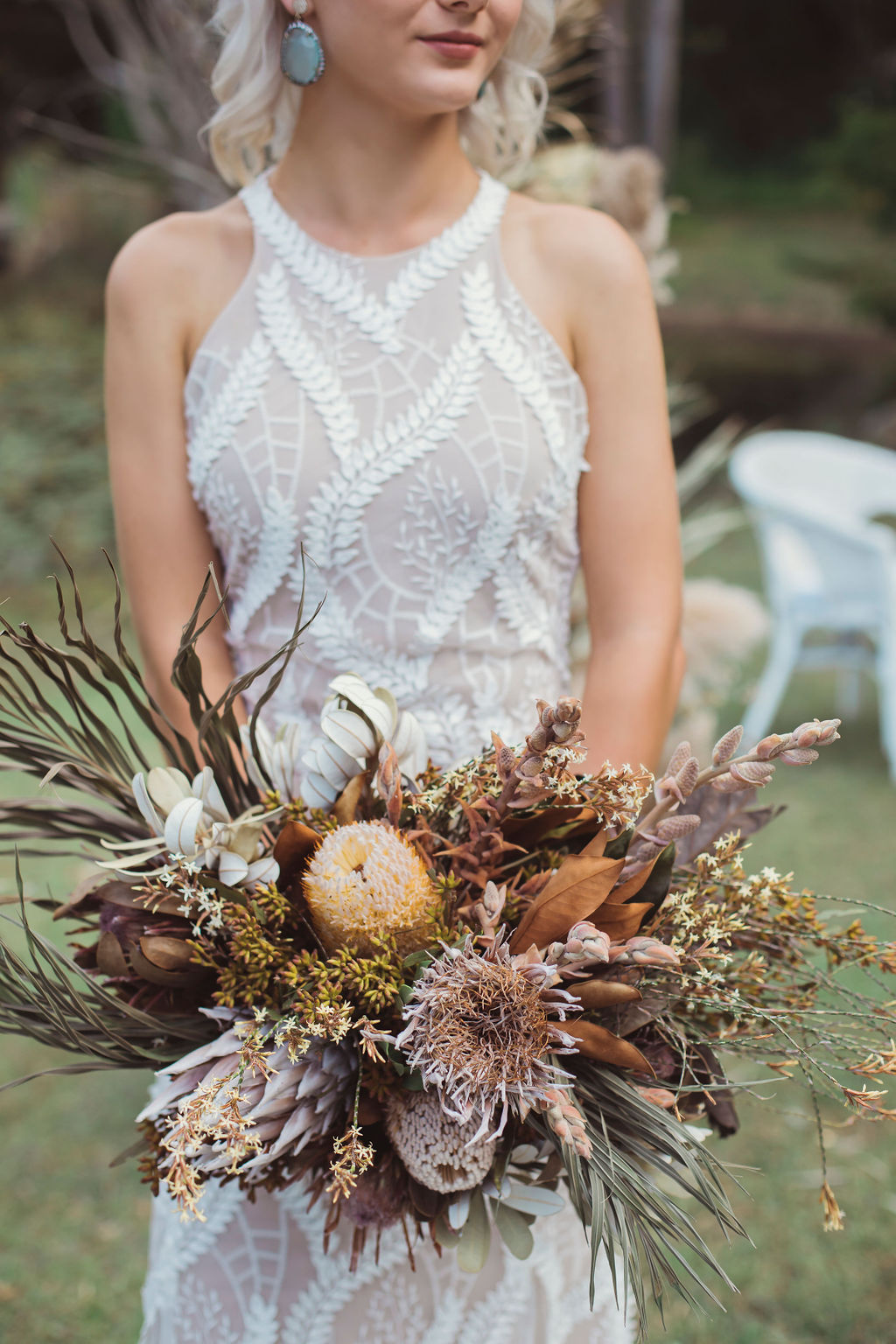 sneaky-previews-noosa-wedding-organisation-worth-photography-styled-shoot-0033_.jpg