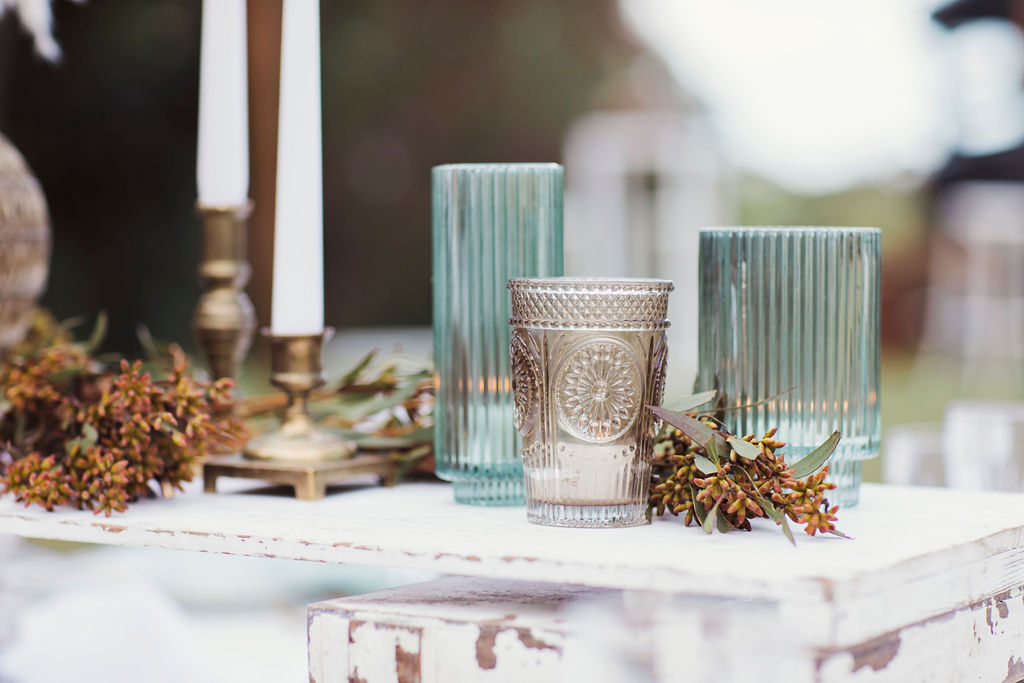 sneaky-previews-noosa-wedding-organisation-worth-photography-styled-shoot-0035_.jpg