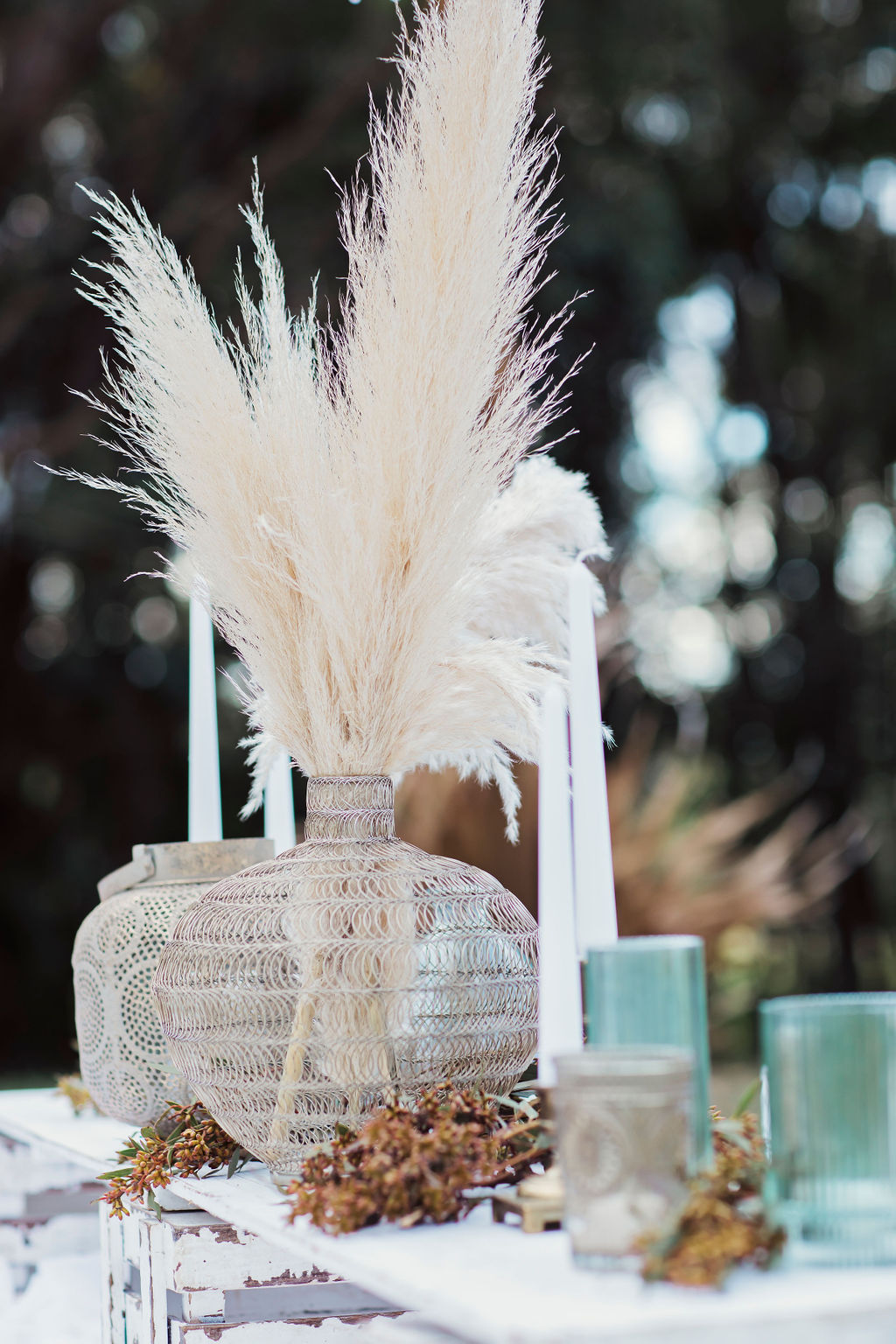 sneaky-previews-noosa-wedding-organisation-worth-photography-styled-shoot-0036_.jpg