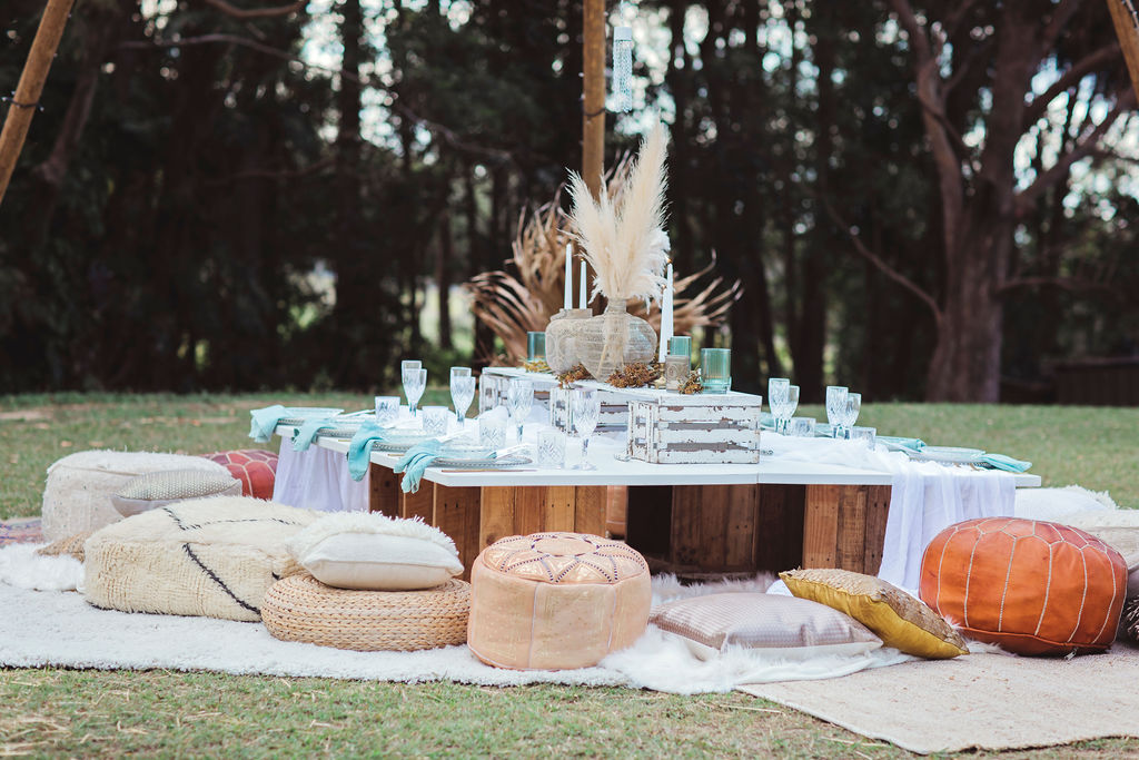 sneaky-previews-noosa-wedding-organisation-worth-photography-styled-shoot-0037_.jpg