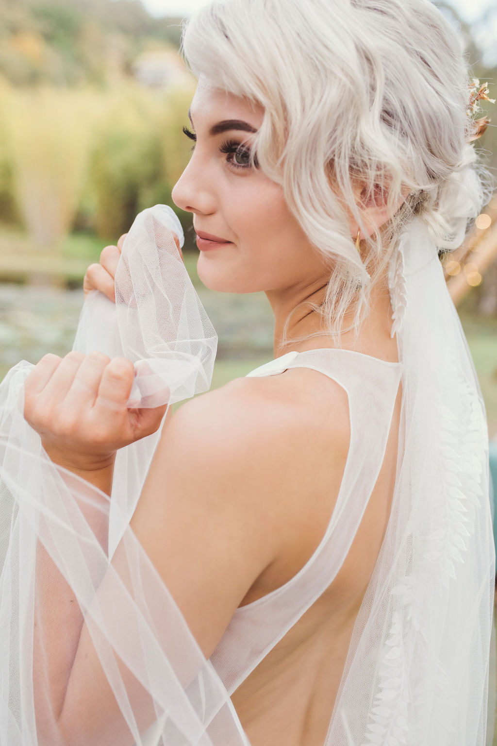 sneaky-previews-noosa-wedding-organisation-worth-photography-styled-shoot-0038_.jpg