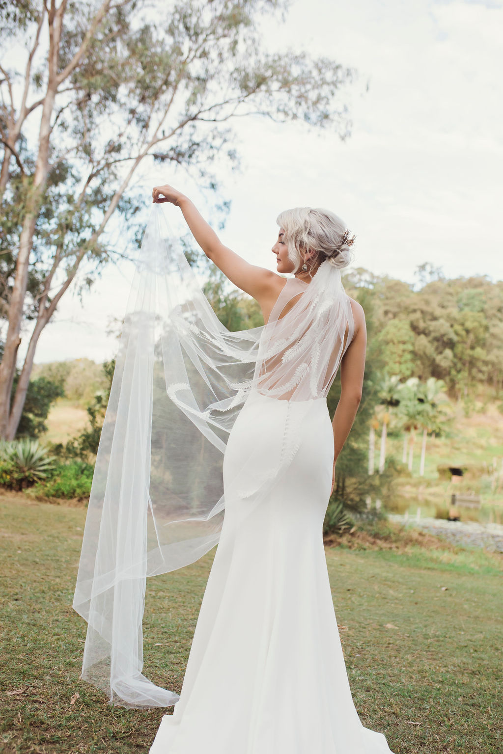 sneaky-previews-noosa-wedding-organisation-worth-photography-styled-shoot-0039_.jpg