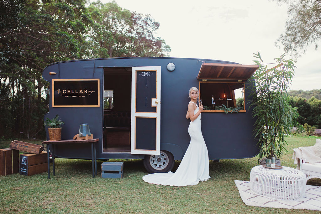 sneaky-previews-noosa-wedding-organisation-worth-photography-styled-shoot-0040_.jpg