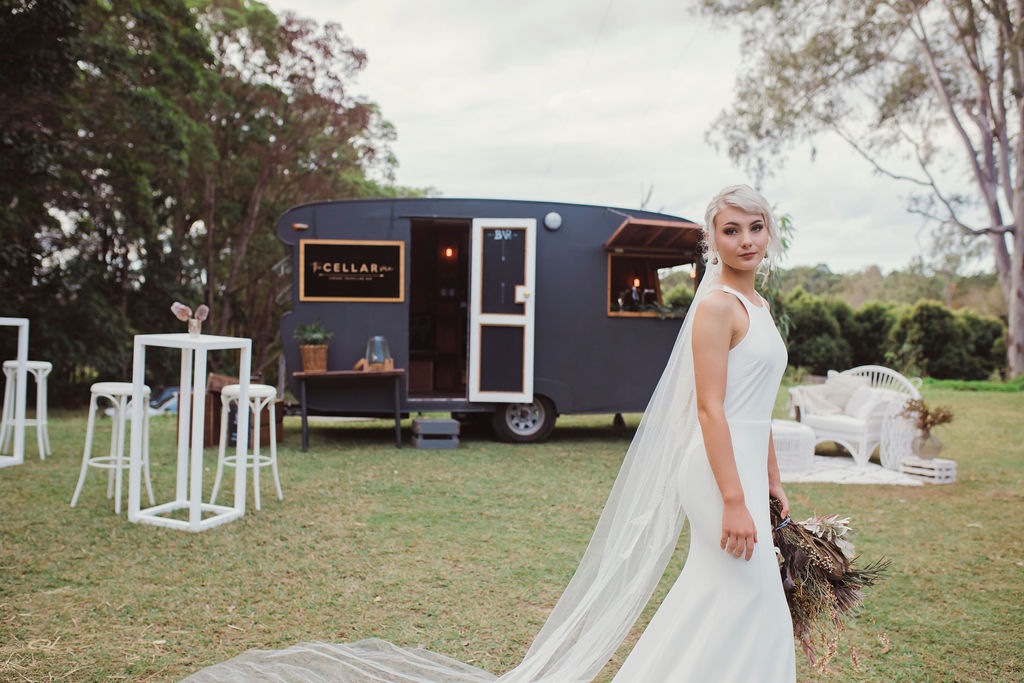 sneaky-previews-noosa-wedding-organisation-worth-photography-styled-shoot-0041_.jpg