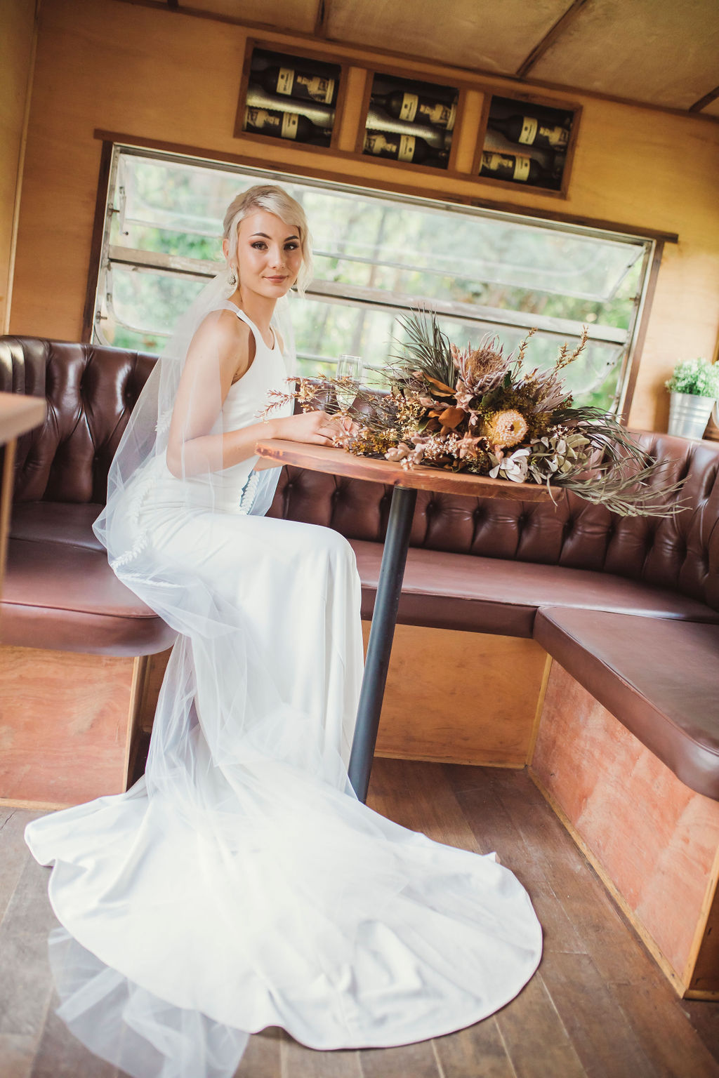 sneaky-previews-noosa-wedding-organisation-worth-photography-styled-shoot-0042_.jpg