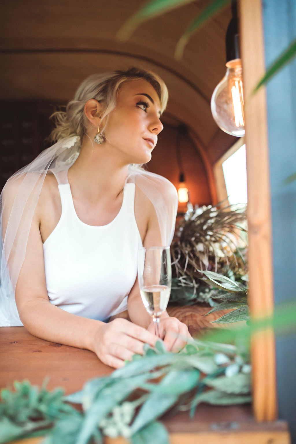 sneaky-previews-noosa-wedding-organisation-worth-photography-styled-shoot-0043_.jpg