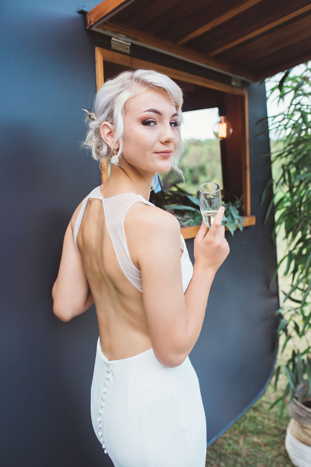 sneaky-previews-noosa-wedding-organisation-worth-photography-styled-shoot-0044_.jpg
