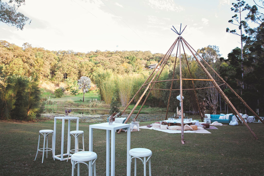 sneaky-previews-noosa-wedding-organisation-worth-photography-styled-shoot-0045_.jpg