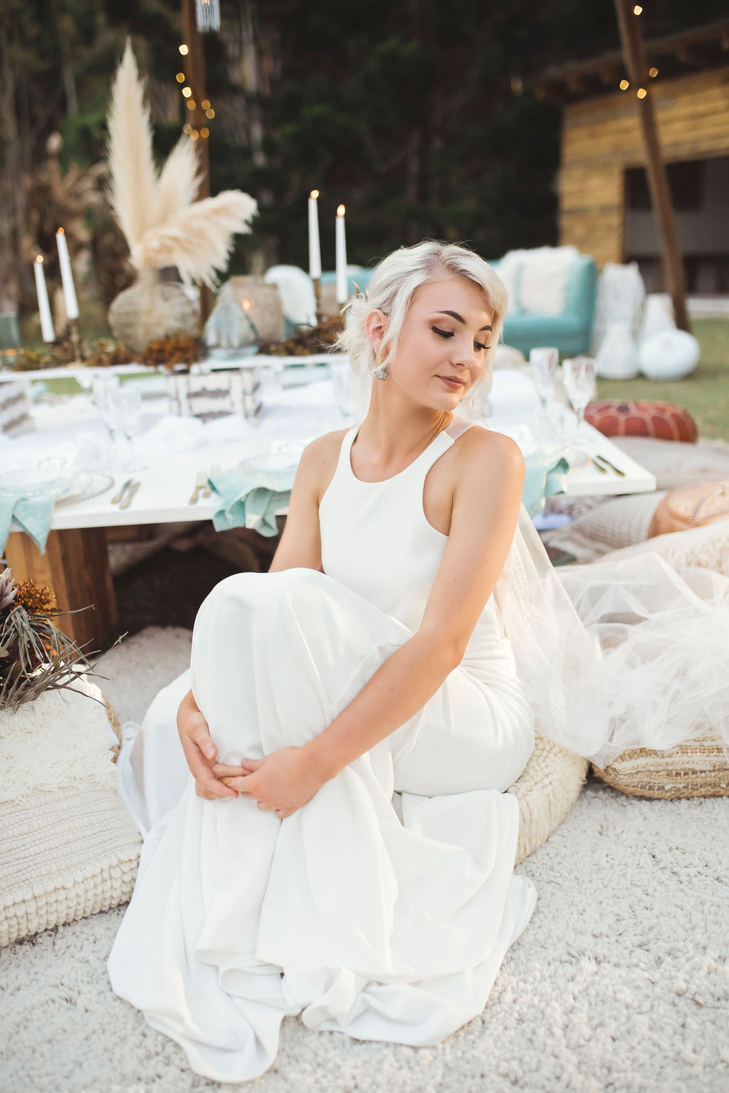 sneaky-previews-noosa-wedding-organisation-worth-photography-styled-shoot-0047_.jpg