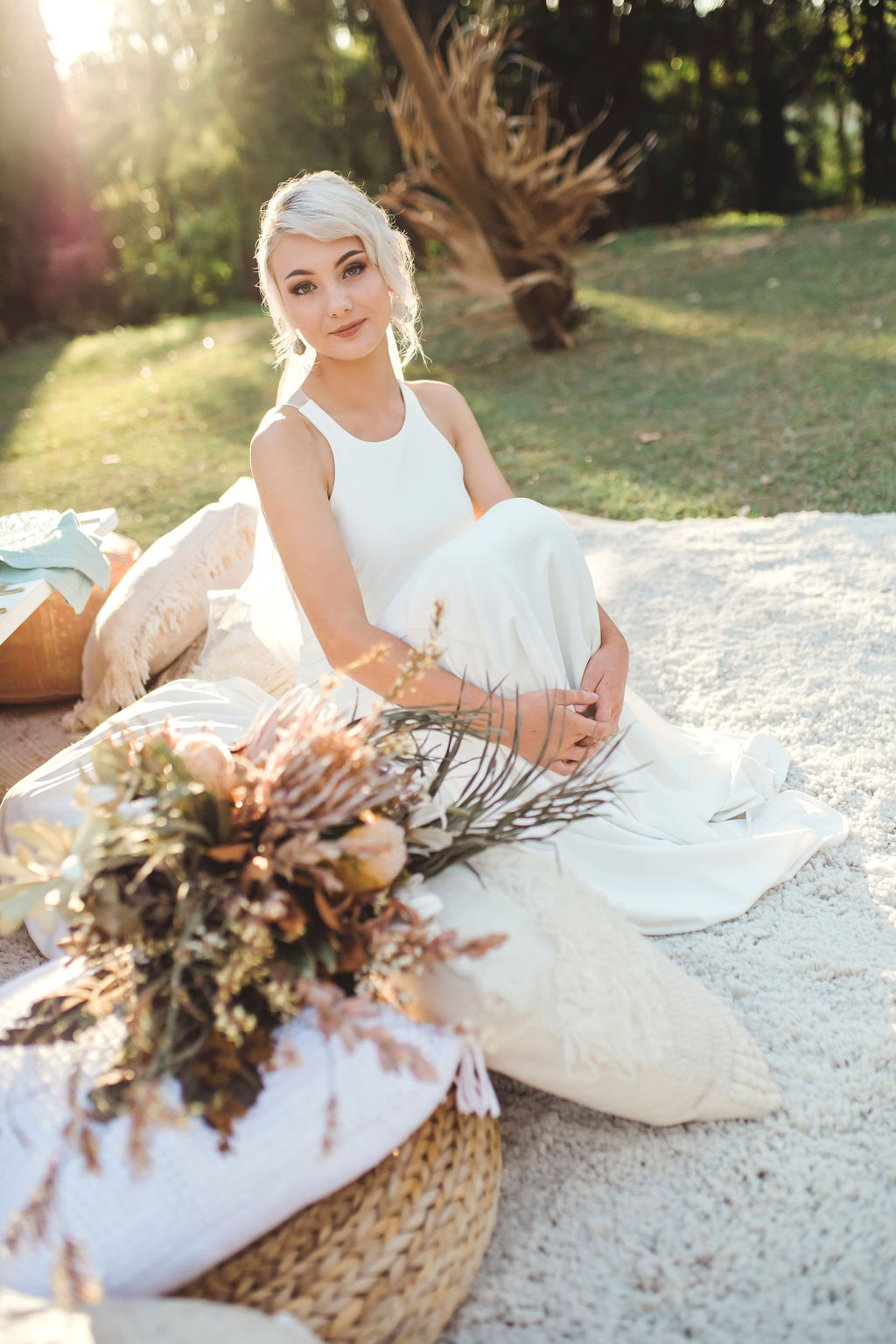 sneaky-previews-noosa-wedding-organisation-worth-photography-styled-shoot-0048_.jpg