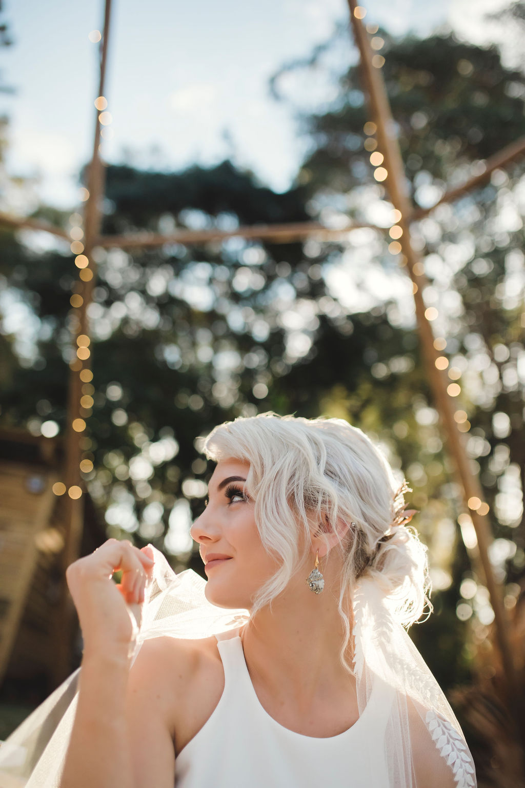 sneaky-previews-noosa-wedding-organisation-worth-photography-styled-shoot-0049_.jpg