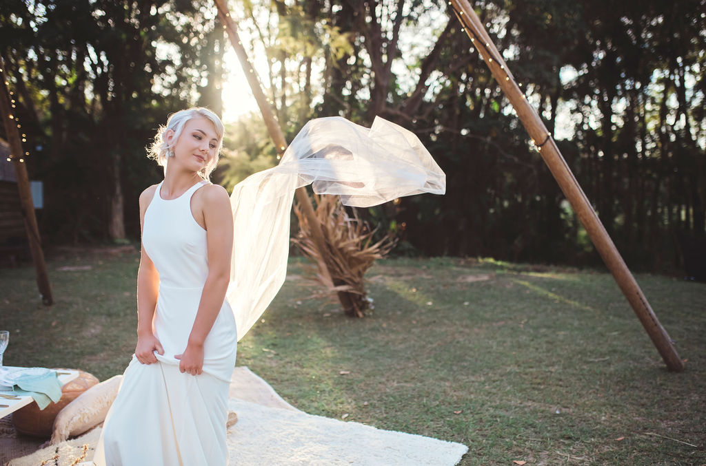 sneaky-previews-noosa-wedding-organisation-worth-photography-styled-shoot-0050_.jpg