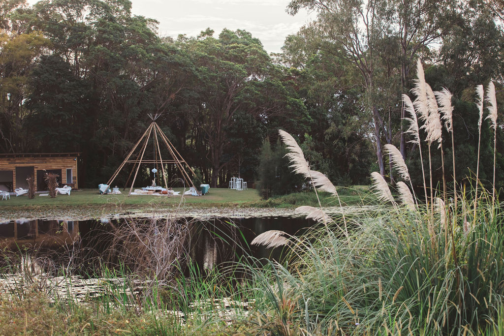 sneaky-previews-noosa-wedding-organisation-worth-photography-styled-shoot-0051_.jpg