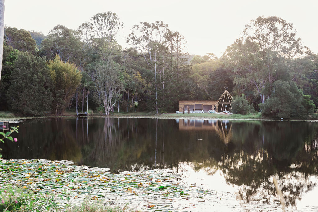 sneaky-previews-noosa-wedding-organisation-worth-photography-styled-shoot-0052_.jpg