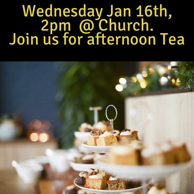 Afternoon Tea Jan 16th WEB.jpg