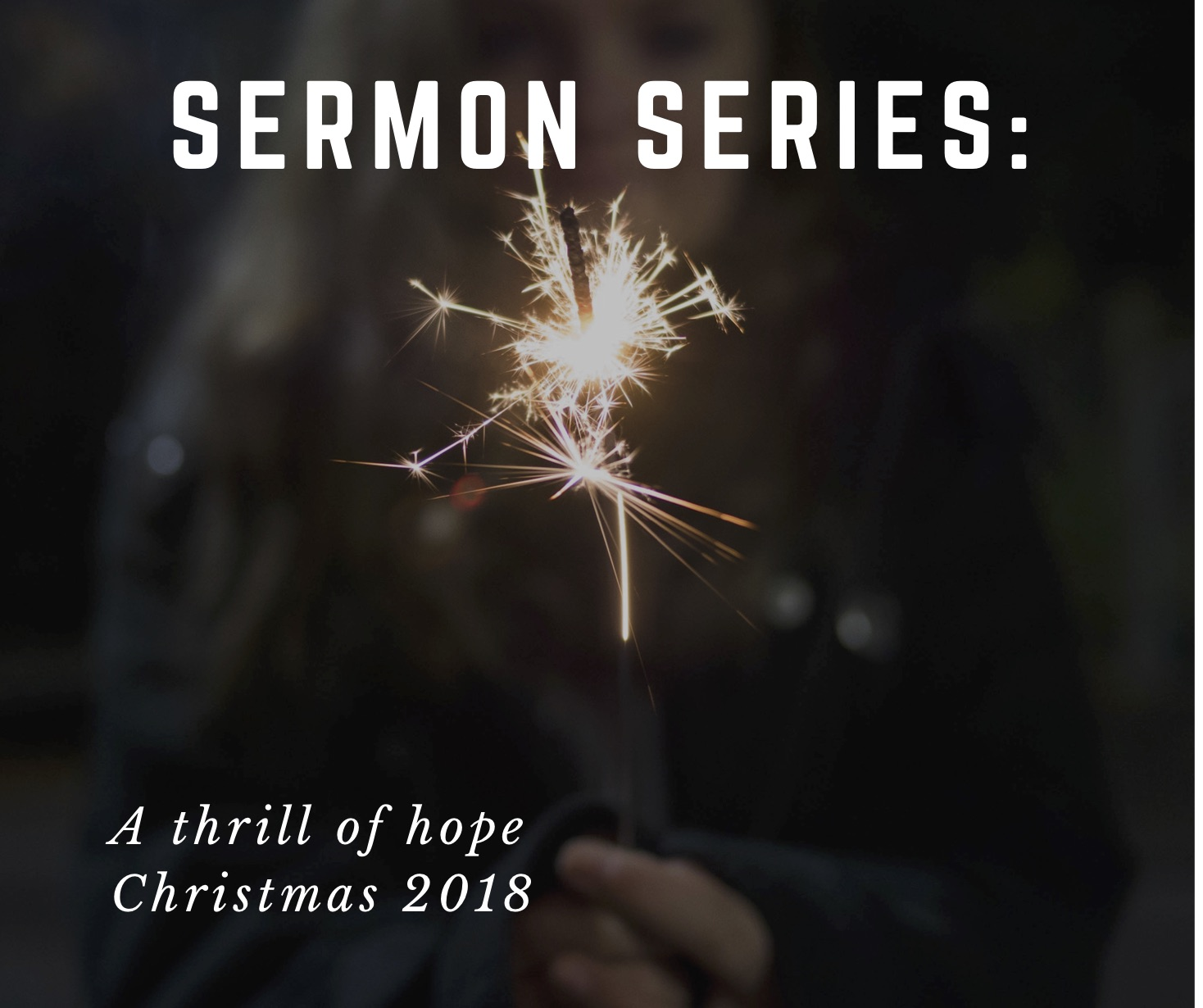 Thrill of Hope Sermon Series image.jpg