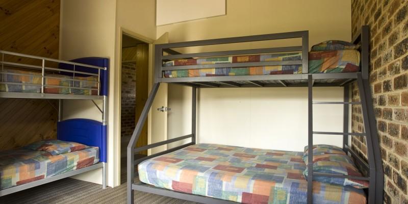 FE-Room-800x400.jpg