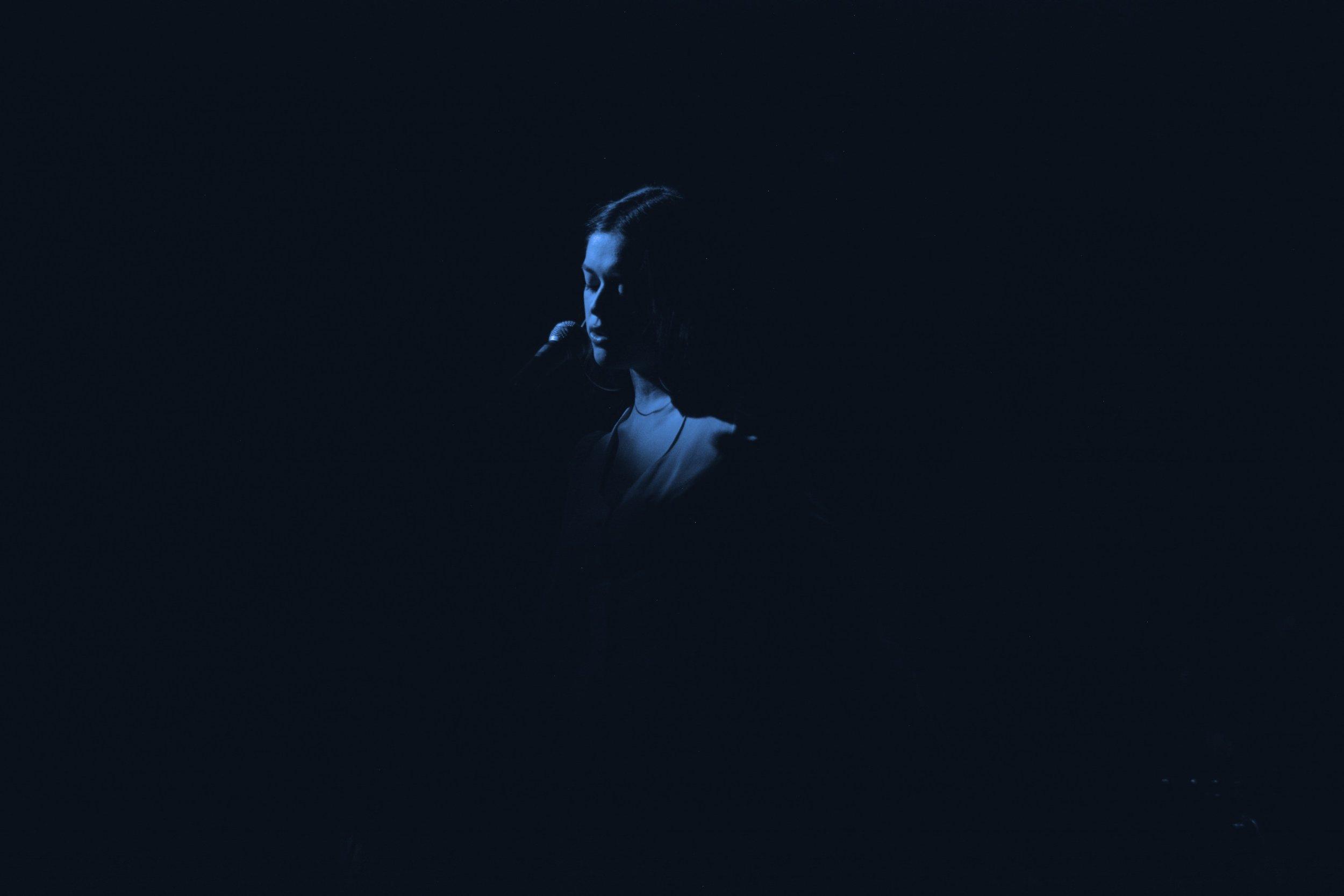 Album cover for Avalon