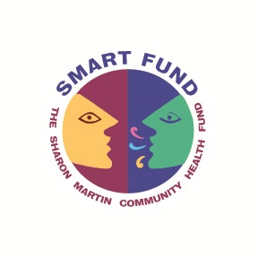 Smart Fund The Sharon Martin Community Health Fund