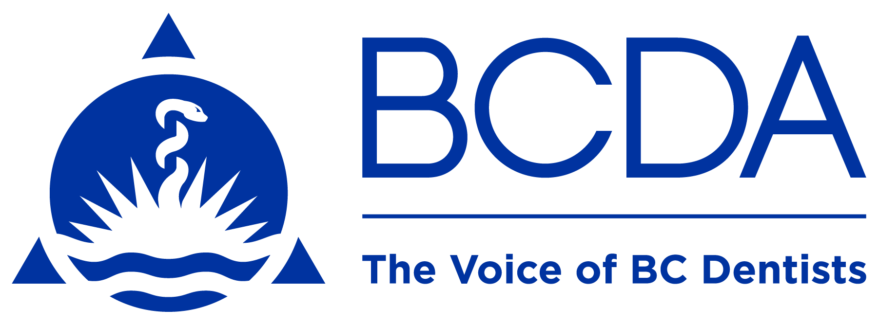 BCDA The Voice of BC Dentists