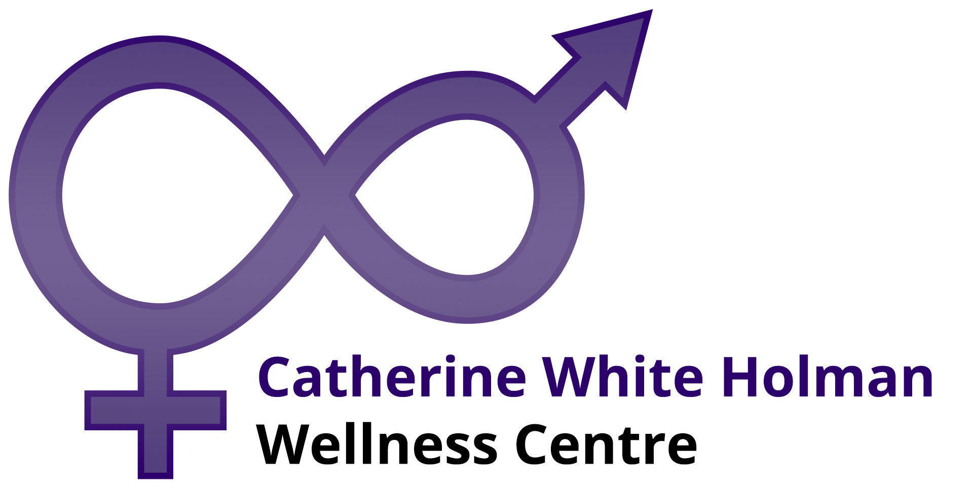 Catherine White Holman Wellness Centre