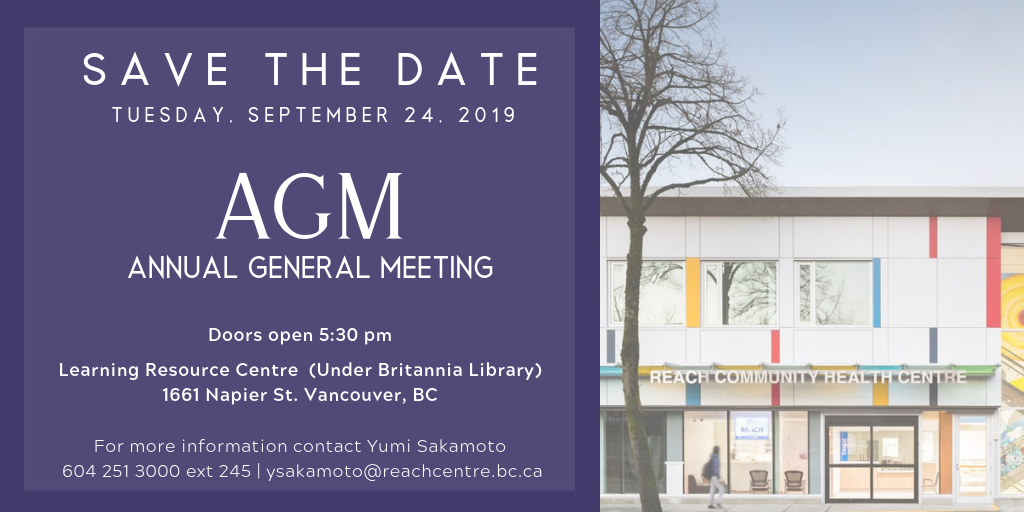 AGM Annual General Meeting .png
