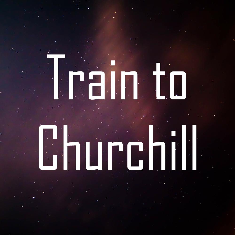 Train to Churchill Thumb.jpg