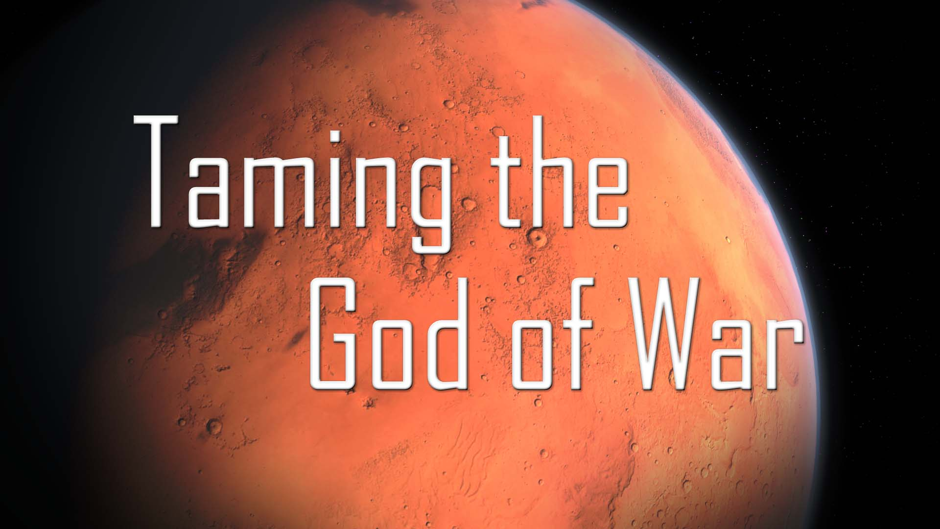 Blog God of War.jpg