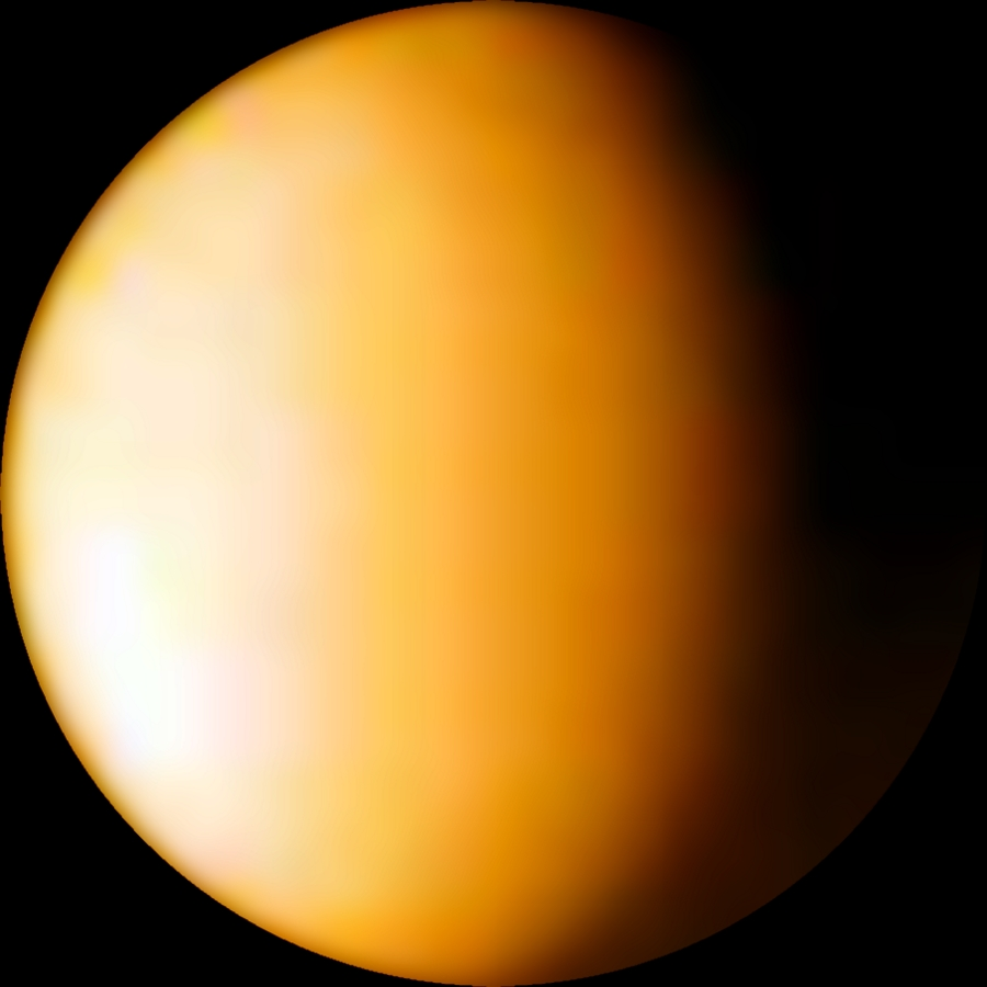 Imagen_de_Titán_por_el_Voyager_1.jpg