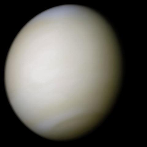 Venus-real_color.jpg