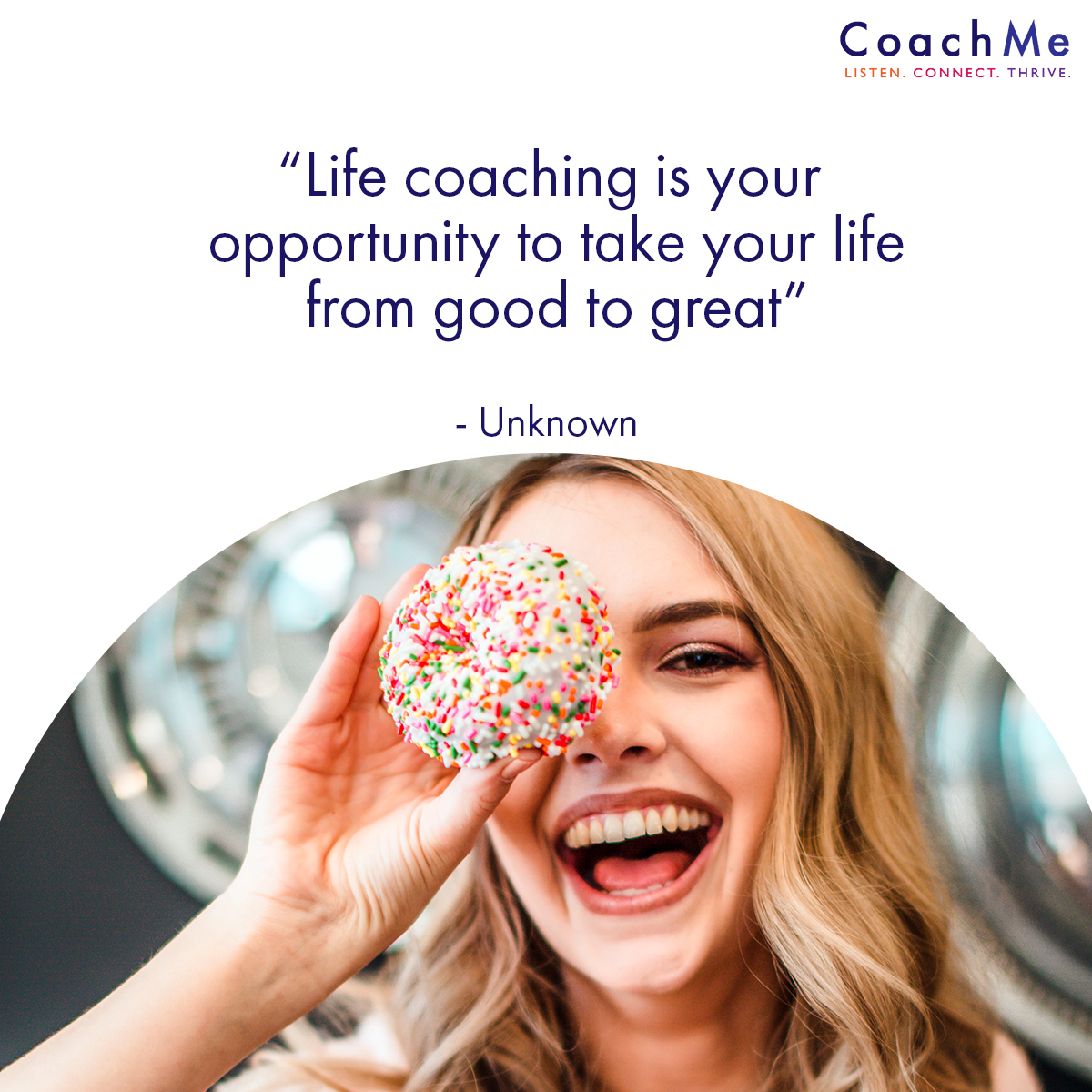 Coaching Quotes - Coaching Network - Coaching Words - CoachMe Vancouver