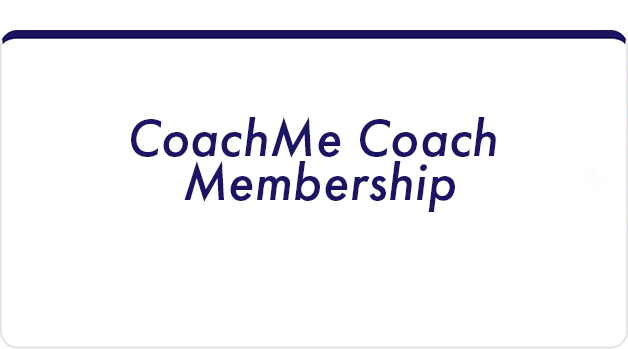 Become a Featured Coach -