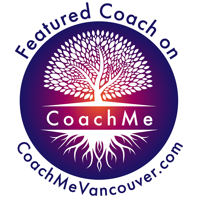 Promote Your Coaching Business | Coach Membership | Become a Freatured Coach | CoachMe Vancouver
