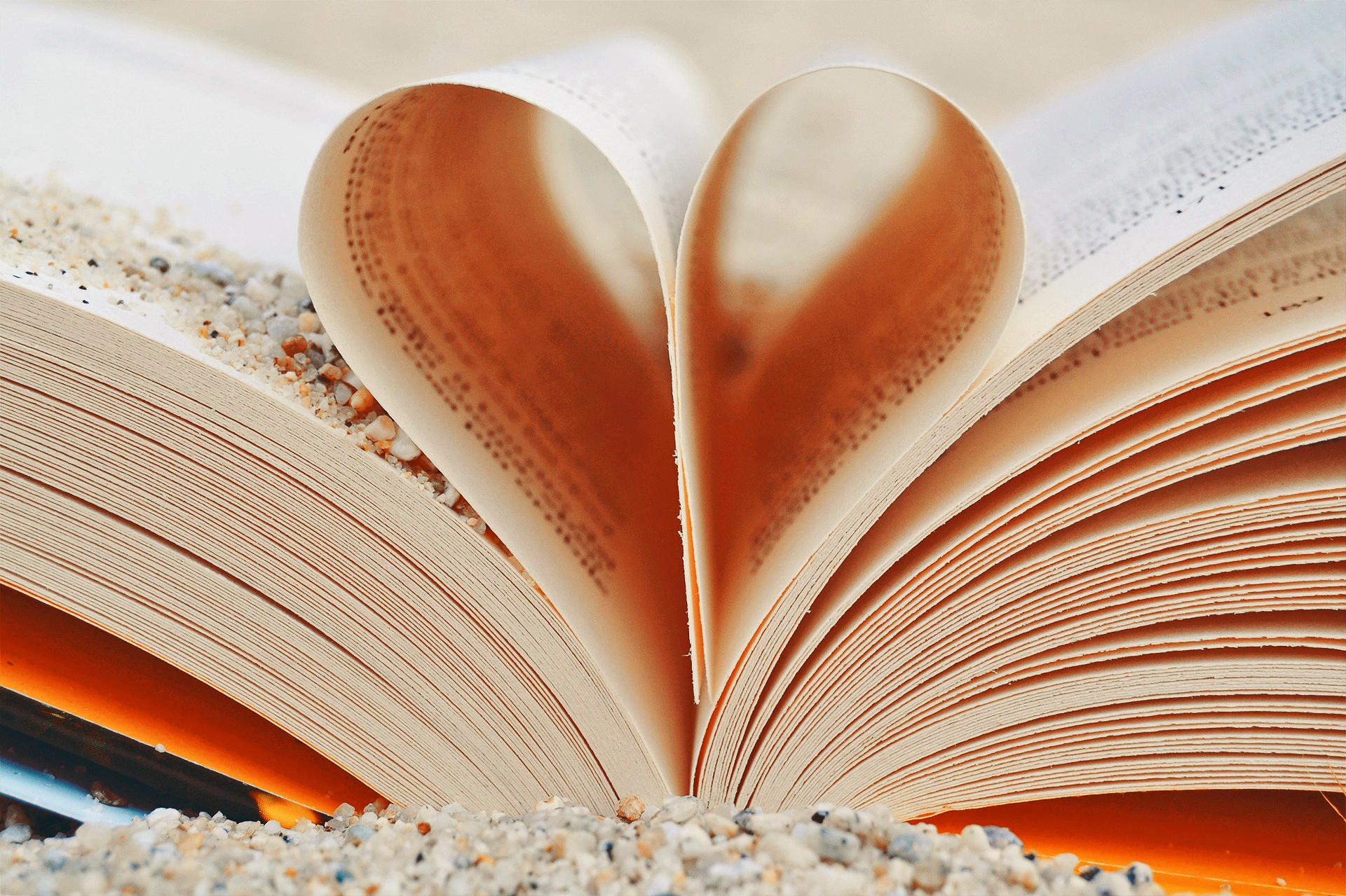 Coaching Blog - Read A Book Day - Coaching Books - CoachMe Vancouver.jpg