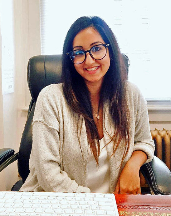 Coaching Blog - Natasha Jeshani - Global HR and Recruitment Consultant - CoachMe Vancouver