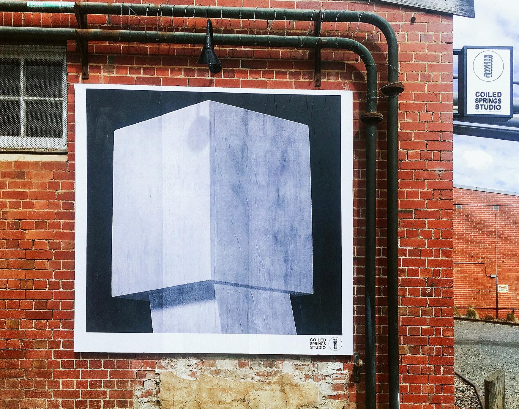 Dave Studio & Artworks - 1 of 767 (350).jpg