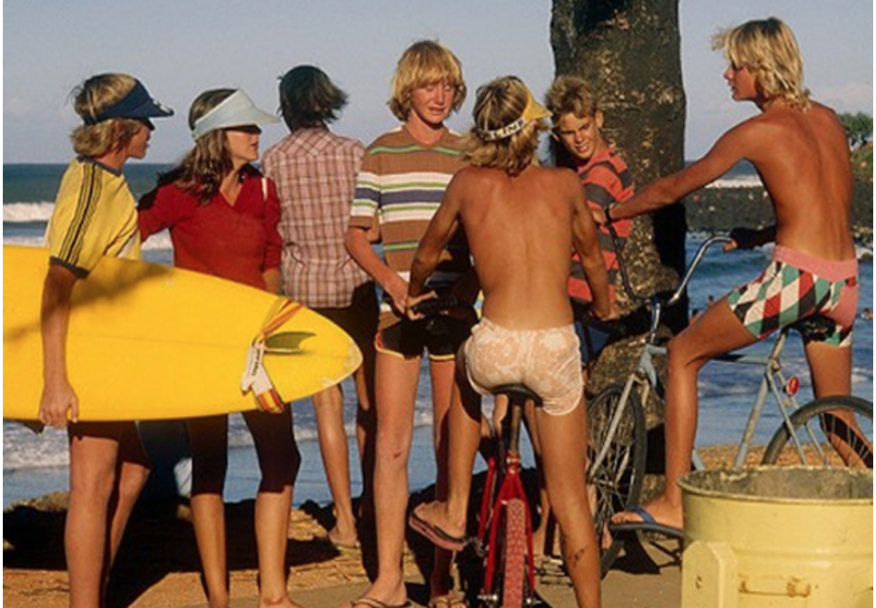burleigh heads qld 1984.png