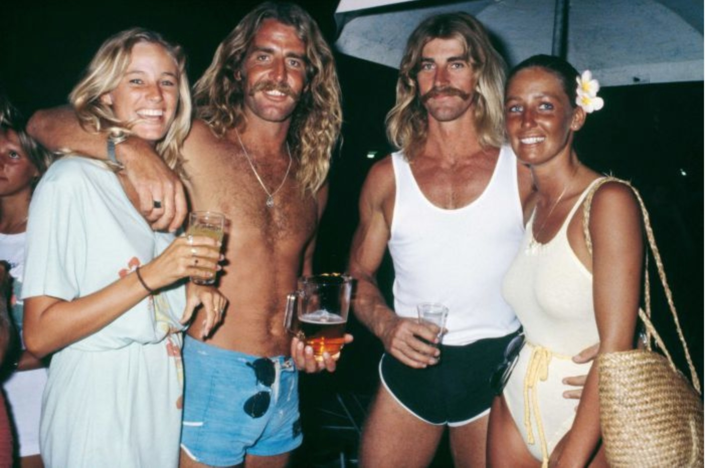 couples qld 1983.jpeg