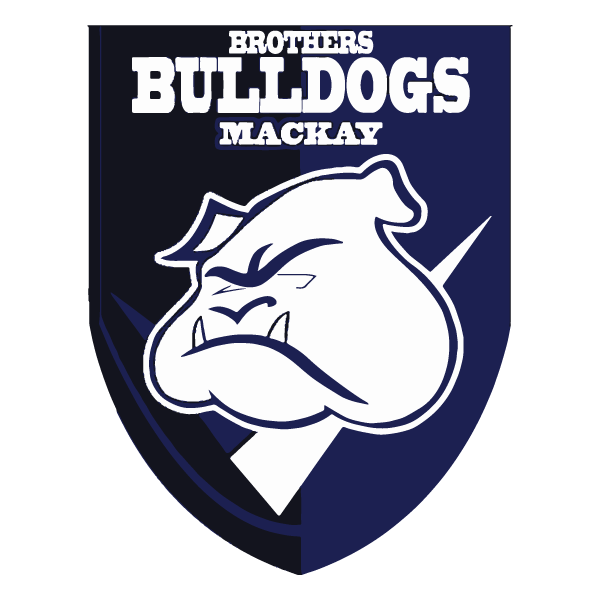 Brother-Rugby-League-Club.png