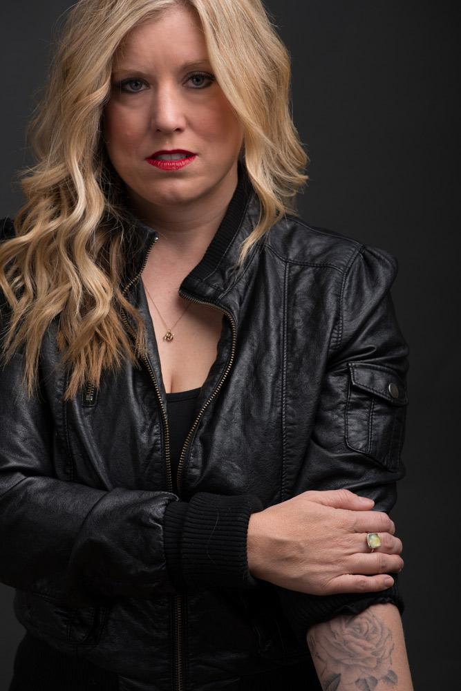 Katie-Watts-Acting.jpg