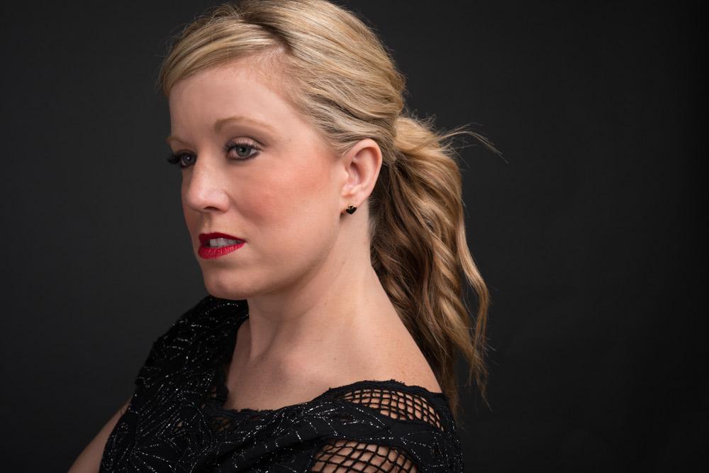 Katie-Watts-Headshot-04.jpg