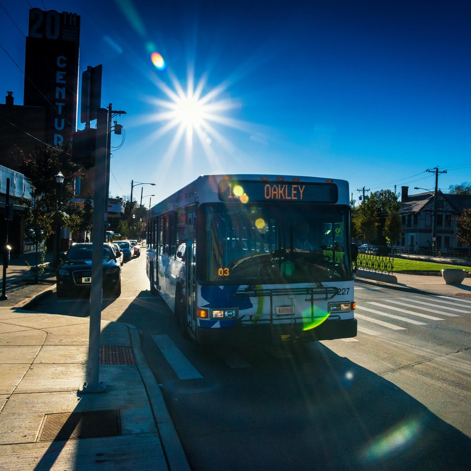 Oakley+bus-small.jpg