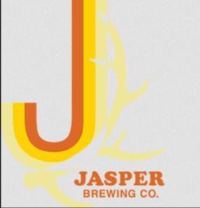 jasper-brewing.png