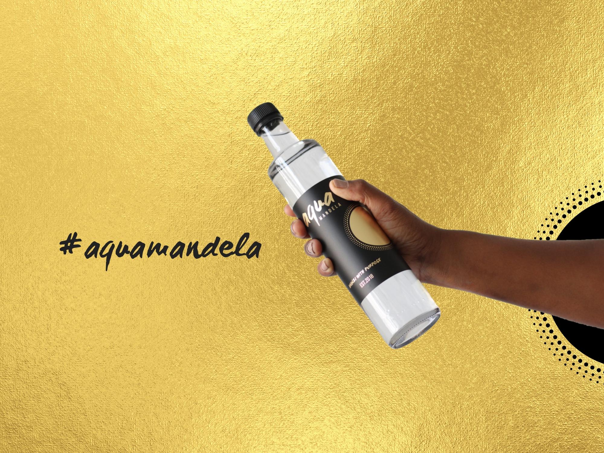 #aquamandela (8).jpg
