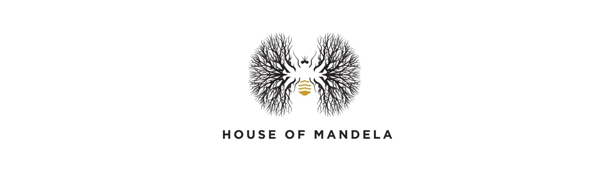 House of Mandela for Web.jpg